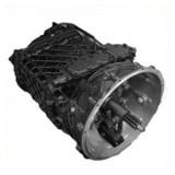 Набор инструментов для ремонта грузовых автомобилей