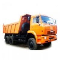 Приспособления для ремонта грузовых автомобилей - Комплект инструмента для ремонта И801.00.000
