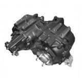 Приспособления для ремонта грузовых автомобилей - Комплект инструмента для ремонта РК ZF STEYR VG 1600\2000