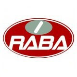 Приспособления для ремонта грузовых автомобилей - Комплект инструмента для ремонта мостов фирмы RABA