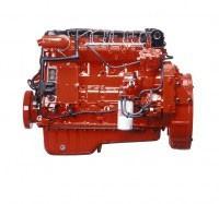 Приспособления для ремонта грузовых автомобилей - Комплект инструмента для ремонта CUMMINS серии ISBe