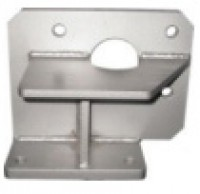 ЛПН-085.00.000 - Кронштейн для раздаточной коробки 43114