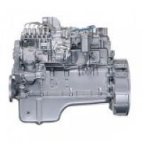 Комплект инструмента для ремонта двигателя CUMMINS серии B