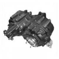 Комплект инструмента для ремонта РК ZF STEYR VG 1600\2000