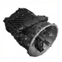 Комплект инструмента для ремонта КПП ZF 16s151