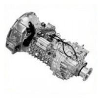 Комплект инструмента для ремонта КПП ZF 9s1310