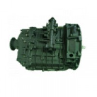 Комплект инструмента для КПП ZF 6s1000