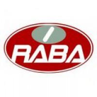 Комплект инструмента для ремонта мостов фирмы RABA