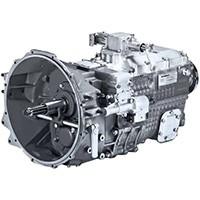Комплект инструмента для разборки-сборки (ремонта) КПП 154 автомобилей КАМАЗ